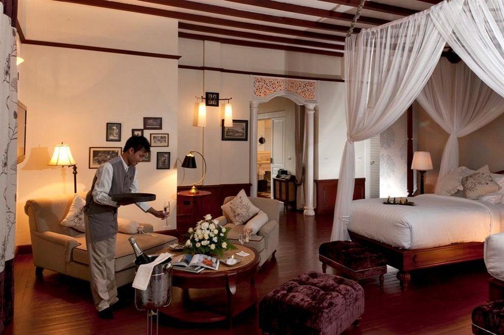 Luang_Say_Residences_Luang_Prabang_19