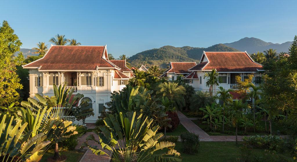 Luang_Say_Residences_Luang_Prabang_18