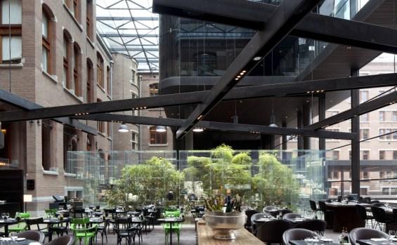 Brasserie_conservatorium_amsterdam_