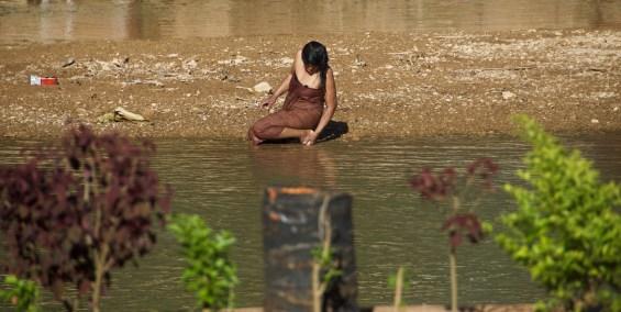 Inle_Lake_Myanmar_30