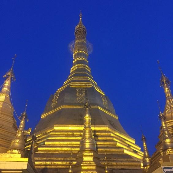 Yangon_Myanmar_35