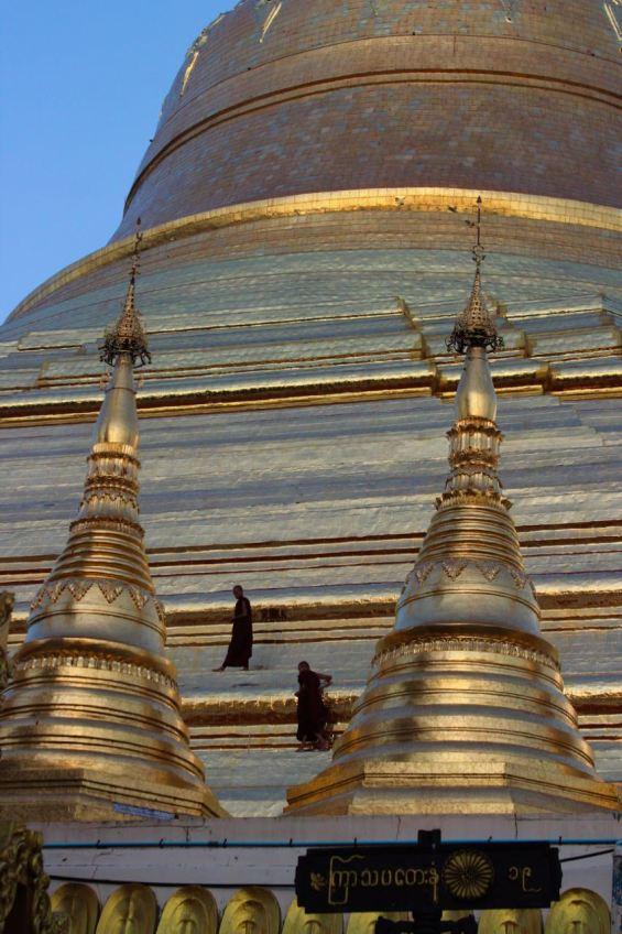 Yangon_Myanmar_24