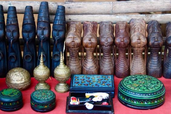 Inle_Lake_Myanmar_36