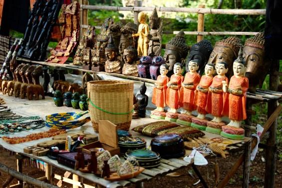 Inle_Lake_Myanmar_43