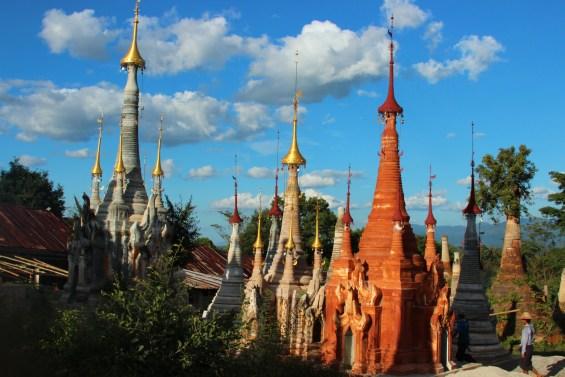 Inle_Lake_Myanmar_45