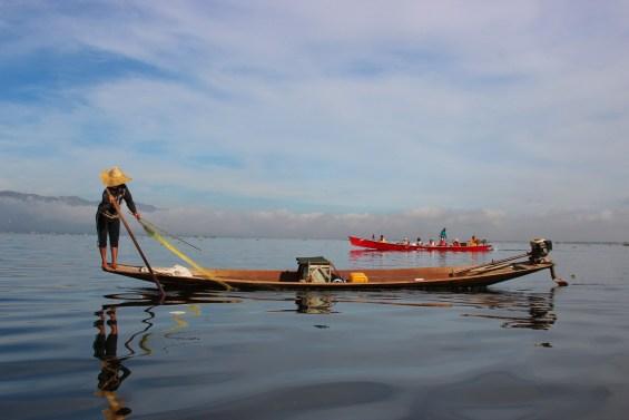 Inle_Lake_Myanmar_59
