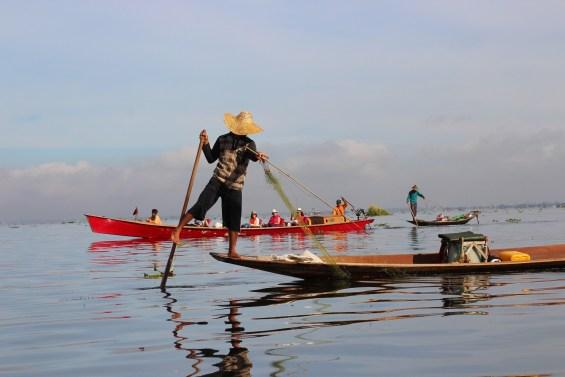 Inle_Lake_Myanmar_60