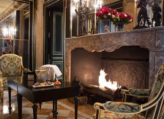 La_Reserve_Hotel_Paris_28