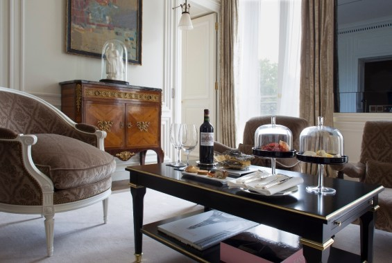 La_Reserve_Hotel_Paris_05