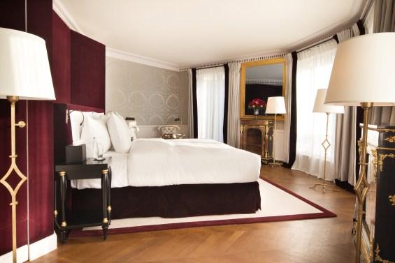 La_Reserve_Hotel_Paris_06