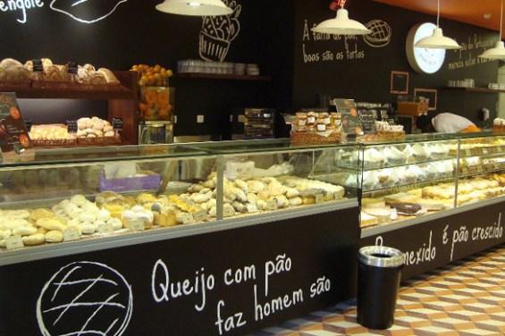 A_Padaria_Portuguesa_Lisboa_Portugal_