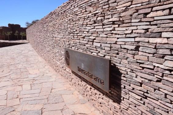 Tierra_Atacama_25