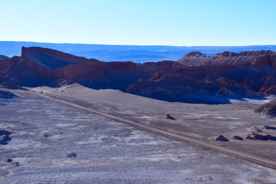 Tierra_Atacama_67