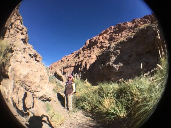 Tierra_Atacama_23