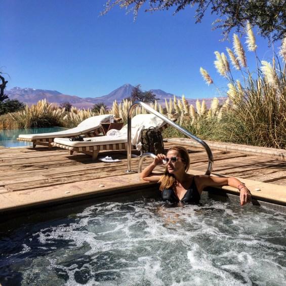 Tierra_Atacama_2