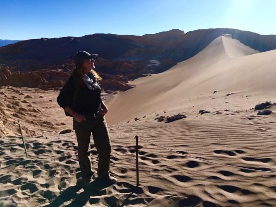 Tierra_Atacama_8