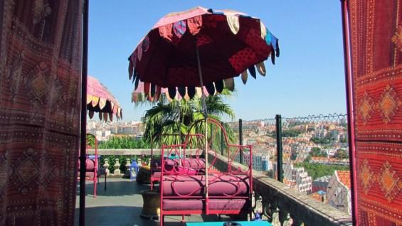 Lost_In_Lisboa_Portugal_