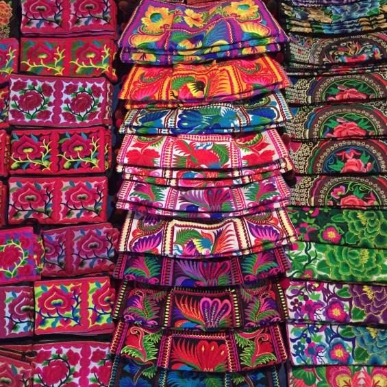 Luang_Prabang_Laos_mercado_Noturno_17