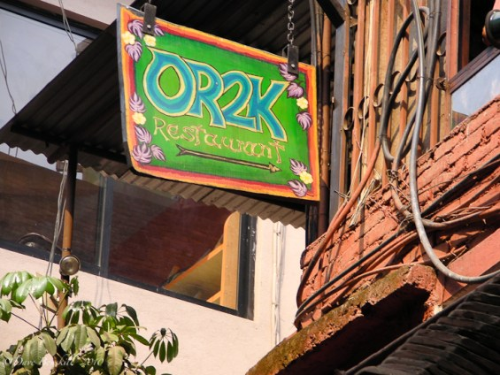 ork2_kathmandu_