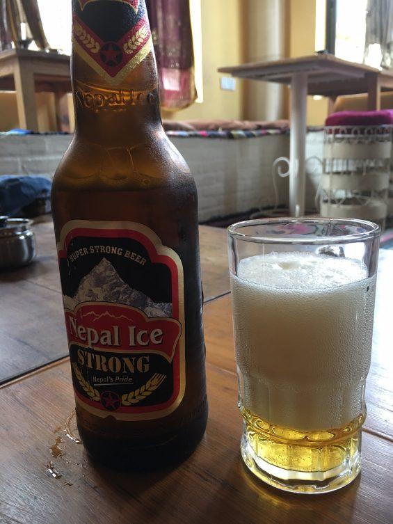 nepal_beer_