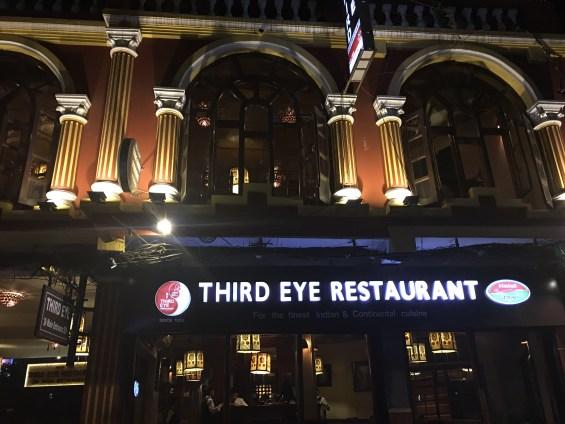 third_eye_kathmandu_