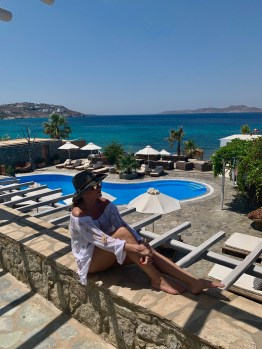 Hippie_Fish_Mykonos_08