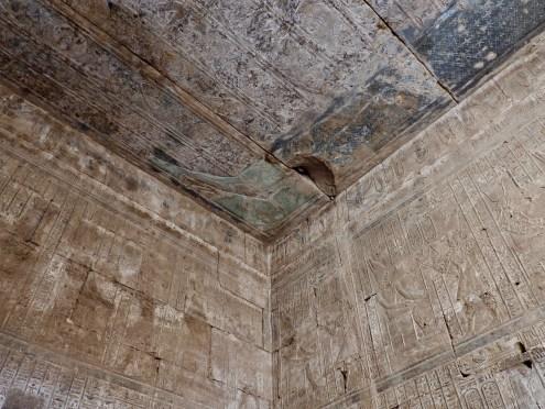 horus_temple_egito_16