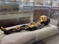 Museu_do_Cairo_04