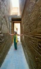 horus_temple_egito_07