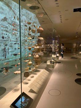 national-museum-doha-10