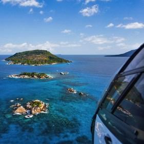 six-senses-zil-pasyon-felicite-island-seychelles-67