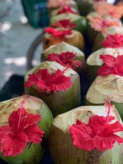six-senses-zil-pasyon-felicite-island-seychelles-30