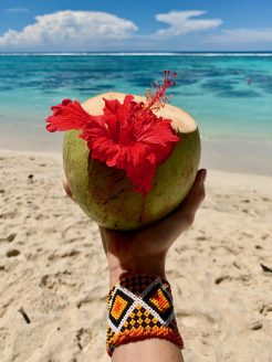 six-senses-zil-pasyon-felicite-island-seychelles-45