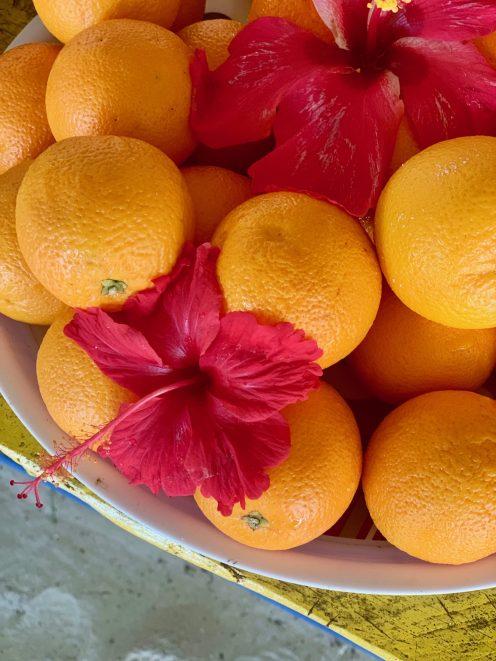 six-senses-zil-pasyon-felicite-island-seychelles-50