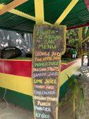 six-senses-zil-pasyon-felicite-island-seychelles-60
