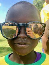escola-quenia-africa-10
