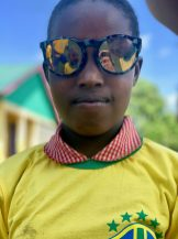 escola-quenia-africa-02