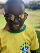 escola-quenia-africa-03