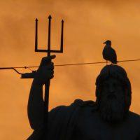 Rome - Skyline (Part 2)