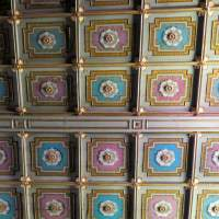 Farnese - SS. Salvatore Church