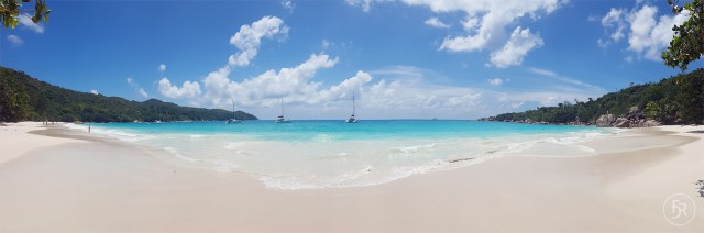 Anse Lazio - just a dream! (c) flavioderoni.ch