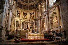 252 - Igreja dos Jerónimos