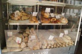 464 - Pastelaria Café Gelo (Lisboa)