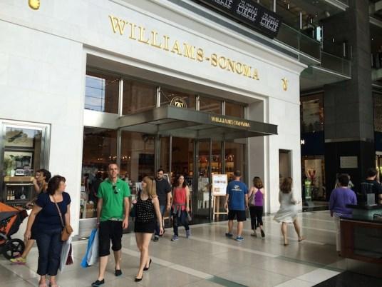 WilliamsSonoma1