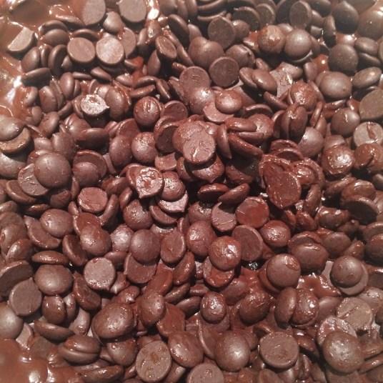 Chocolatefundido01