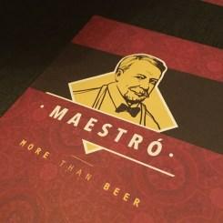 Maestro08