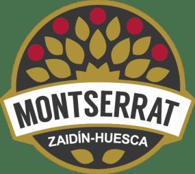 LogoFincaMontserrat