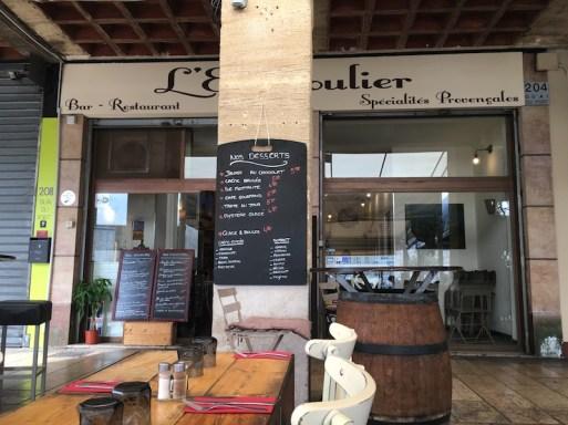 Marsella26
