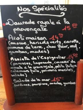Marsella27
