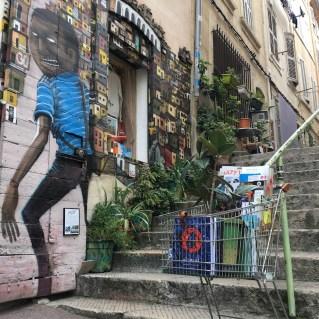 Marsella36